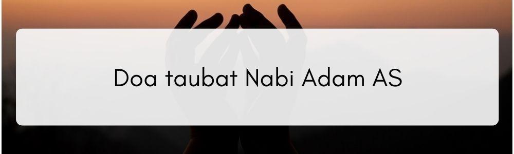 Jalani Hidup Lebih Tenang, Ini Kumpulan Doa Taubat Menurut Agama Islam