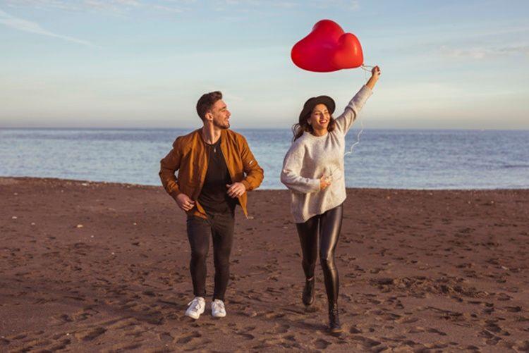 Membekas di Hati, 5 Alasan Cinta Pertama Sulit Kamu Lupakan
