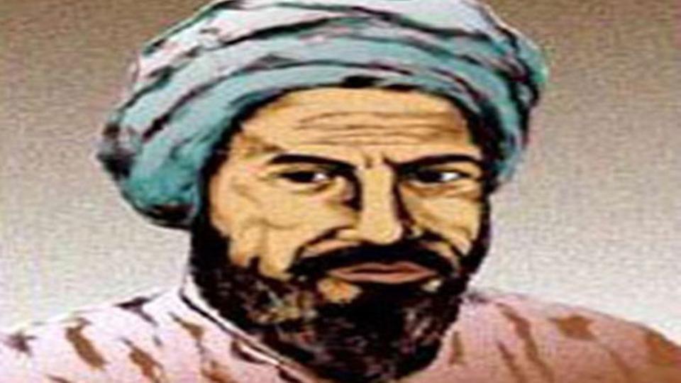 5 Ilmuwan Muslim di Bidang Kedokteran yang Karyanya Paling Berpengaruh