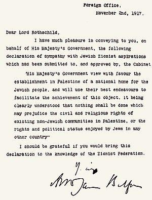 Perang tak Kunjung Usai, Ini Sejarah Konflik Palestina-Israel