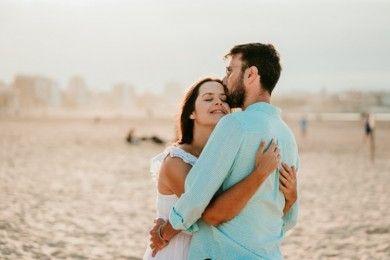 5 Hal Kecil dalam Hubungan Bisa Bermakna Besar, Bikin Langgeng