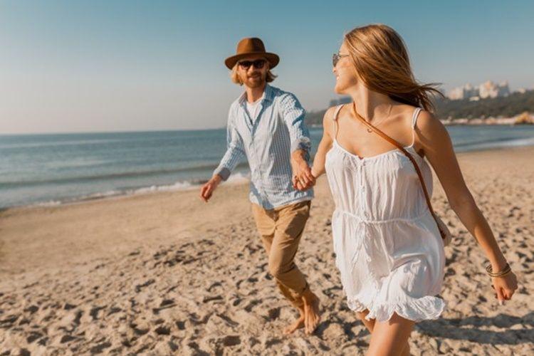 5 Hal Kecil dalam Hubungan yang Bisa Bermakna Besar, Bikin Langgeng!