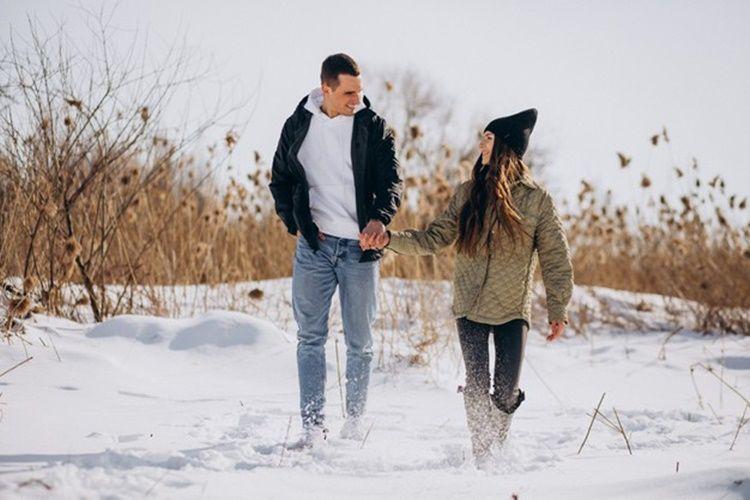 30 Kata-Kata Inspiratif tentang Cinta yang Bikin Hati Meleleh