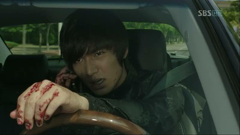 Mendebarkan, 10 Drama Korea Action Terbaik Siap Temani Ngabuburit