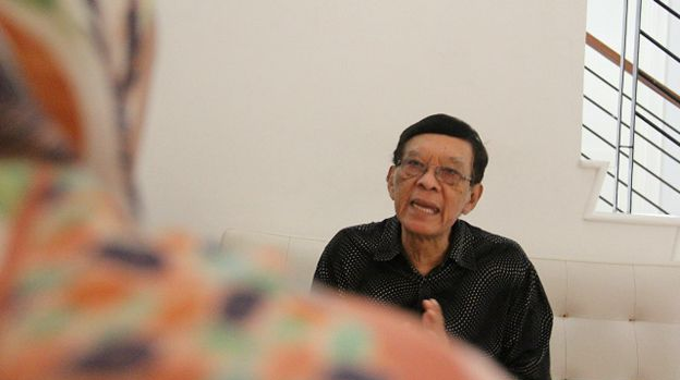 Cerita 5 Turis Asing ke Korea Utara: Ada yang Berujung Kematian