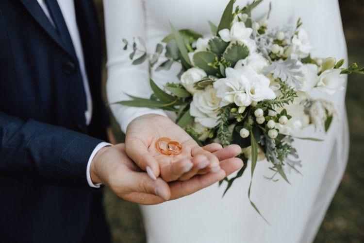 Menikah Tanpa Persiapan? 5 Hal Ini Mungkin Akan Kamu Alami