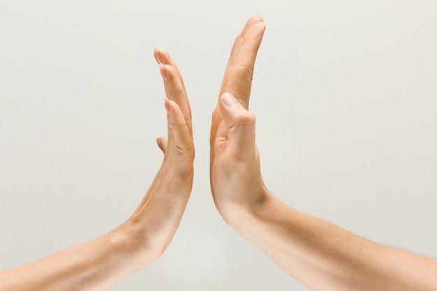 Anti Lecet! Ini 7 Tips Fingering Vagina yang Aman dan Menggairahkan