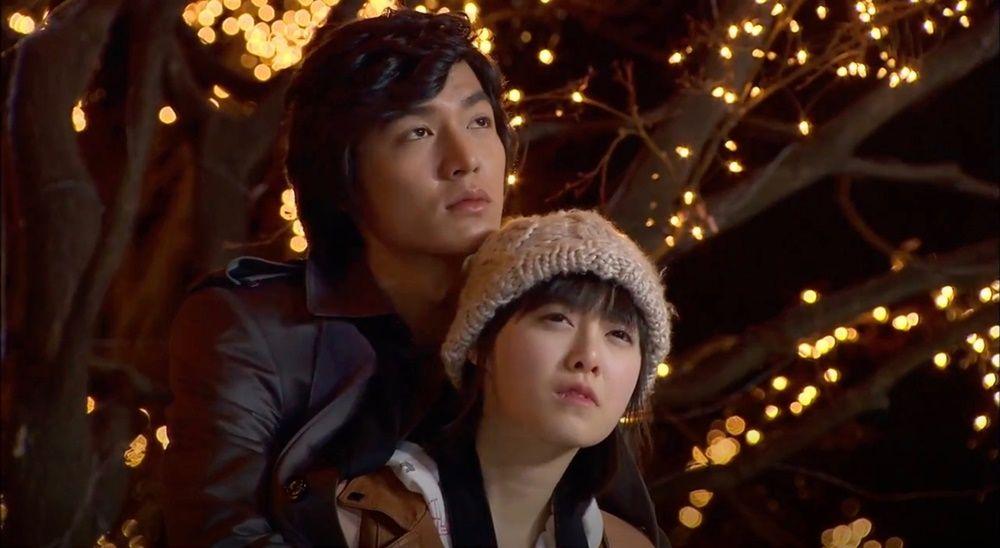 5 Contekan Menu Sarapan Praktis dari Santapan dalam Drama Korea