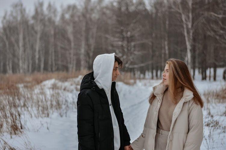 5 Alasan Kamu Lebih Nyaman dalam Hubungan Tanpa Status
