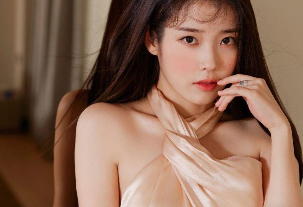 Berhati Mulia, 8 Idol Kpop Ini Berdonasi Saat Merayakan Ulang Tahun