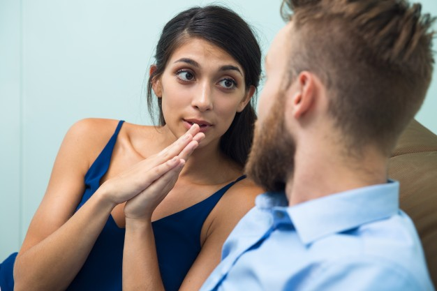 Kenali 7 Jenis Permintaan Maaf Agar Hubungan Tetap Baik