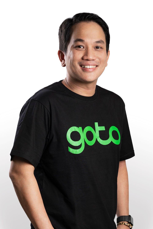 4 Fakta GoTo, Grup Teknologi Teranyar Hasil Merger Gojek dan Tokopedia