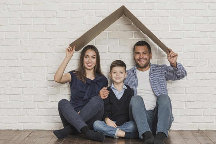 Jarang Disadari, Inilah 7 Dosa Orangtua Terhadap Anak