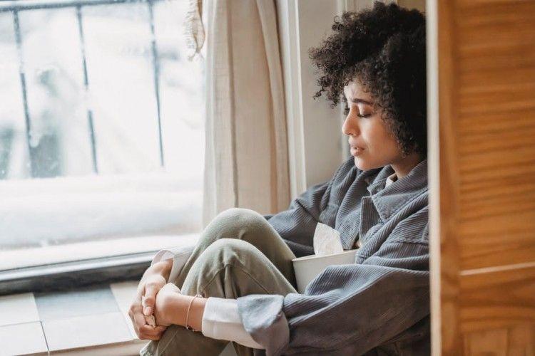 7 Cara Elegan Hadapi Pasangan yang Berselingkuh dan Tak Setia