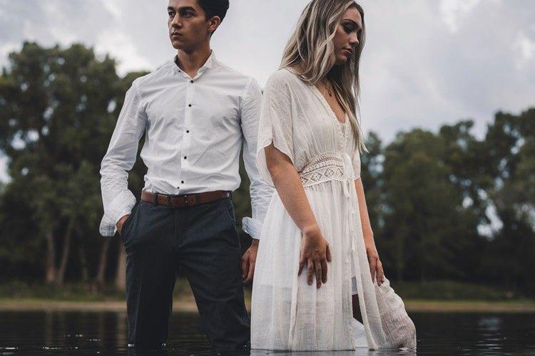 Hati-Hati, 5 Hal Ini Penyebab Pasangan Hilang Respek ke Kamu