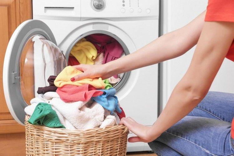 Tips Mencegah Pakaian Luntur dan Cepat Pudar Setelah Dicuci