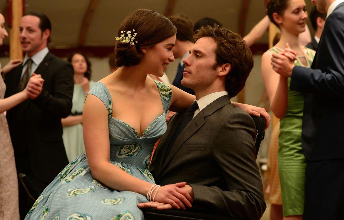 20 Film Romantis Terbaik yang Wajib Kamu Tonton, Bikin Baper!