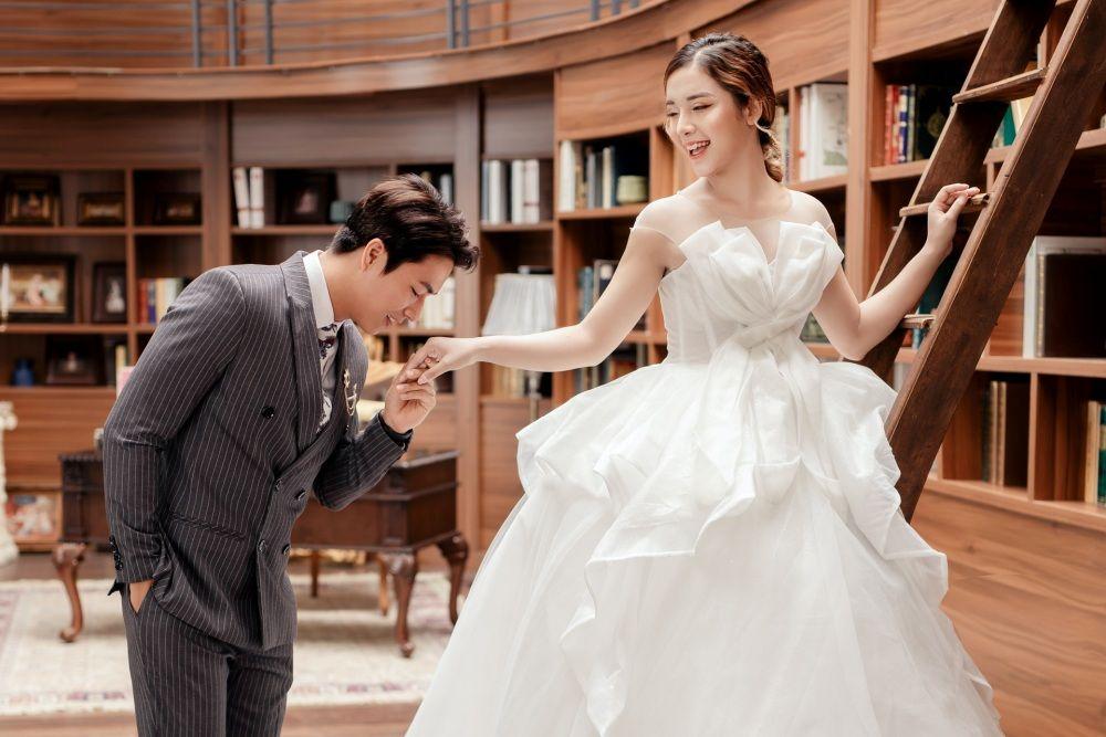 10 Cara Menghindari Perceraian dalam Berumah Tangga