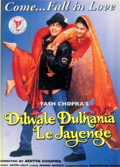 15 Film India Romantis Terbaik Yang Nggak Boleh Kamu Lewatkan!