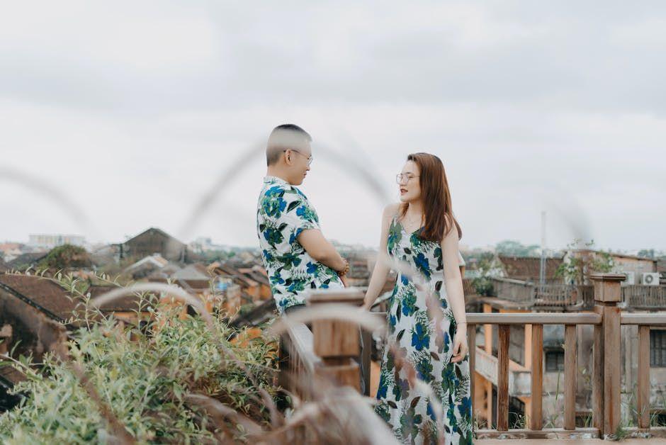 11 Cobaan Jelang Hari Pernikahan yang Sering Datang Tiba-Tiba