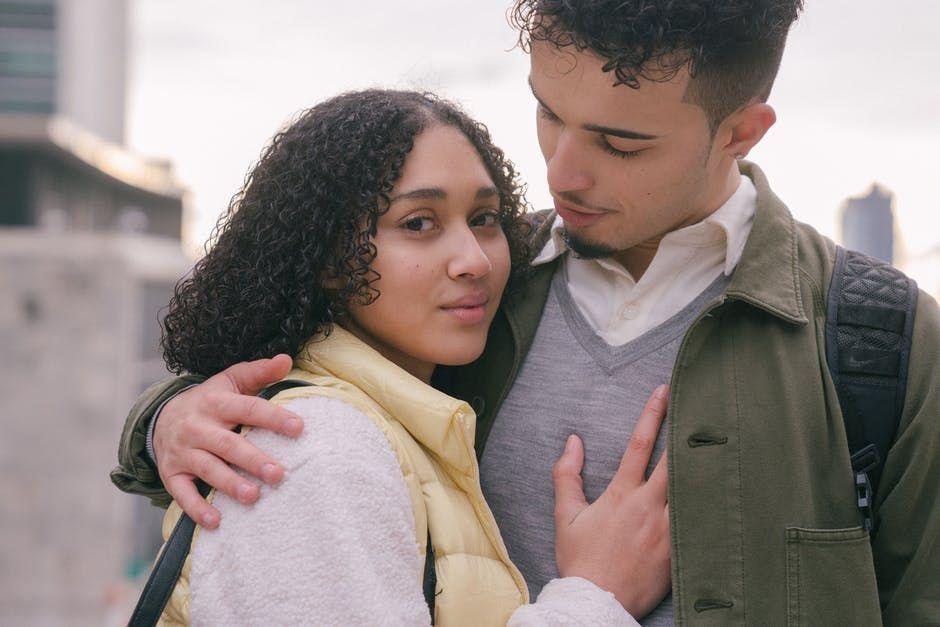 Ini 6 Pertanda Bahwa Si Dia Tak Akan Pernah Menikahi Kamu