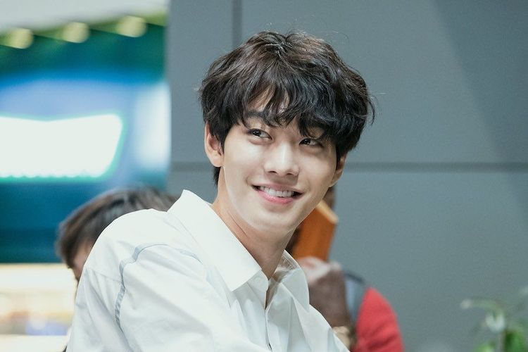 Patut Dinanti, 5 Fakta Serial Drama 'Hong Cheon Gi' yang Segera Tayang