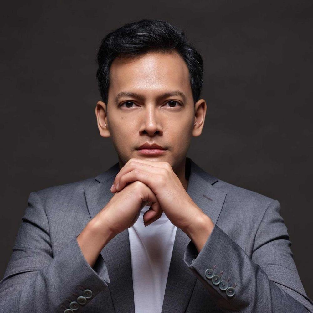 10 Artis Indonesia yang Belum Pernah Sekali pun Main Sinetron