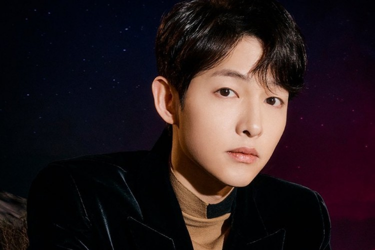 Bertabur Visual, Deretan Fakta KDrama 'Youngest Son of Chaebol Family'