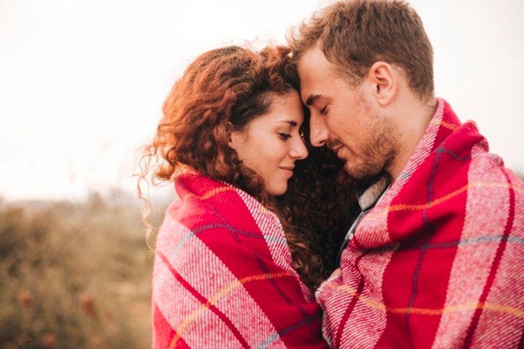Ini 8 Tips untuk Membangkitkan Gairah Seksual yang Menurun