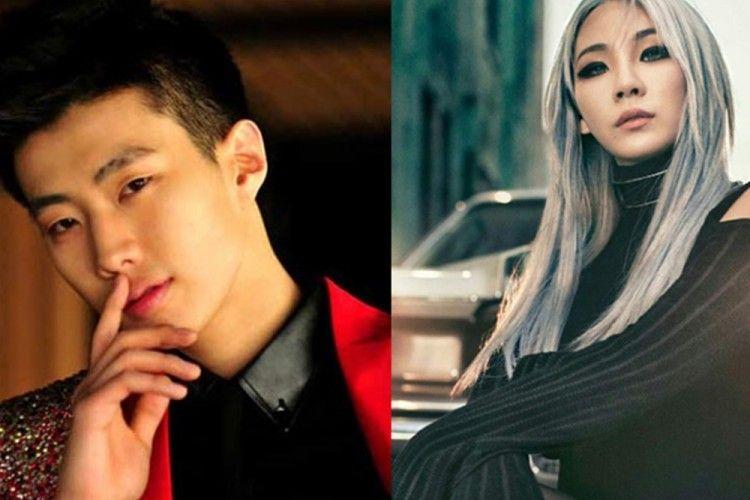 Penuh Sensasi, 6 Idol Kpop Ini Dituduh Menghina Agama Islam