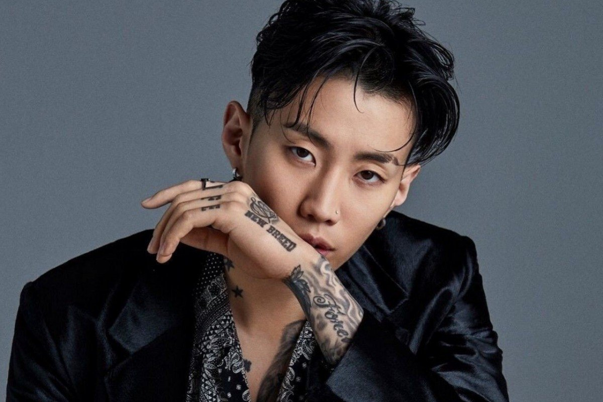 Samakan Diri dengan Allah dalam Lirik Lagu, Jay Park Minta Maaf