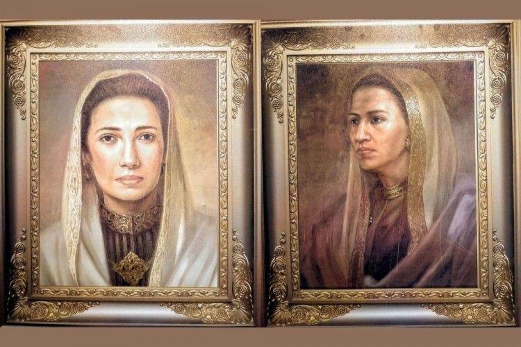 7 Raja Perempuan Hebat yang Pernah Menguasai Nusantara