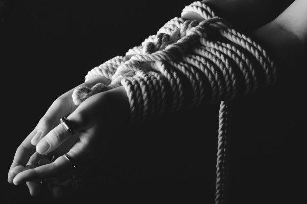 Mengenal Sadomasokisme, Praktik Seksual yang Melibatkan Kekerasan