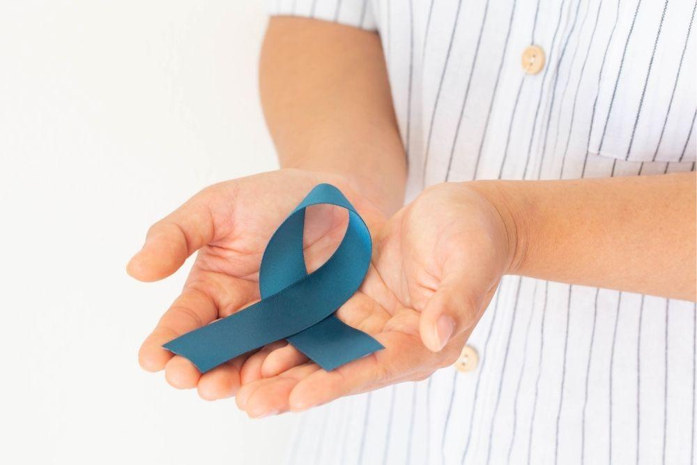 Yuk, Kenali Faktor Risiko dan Deteksi Dini Kanker Ovarium!