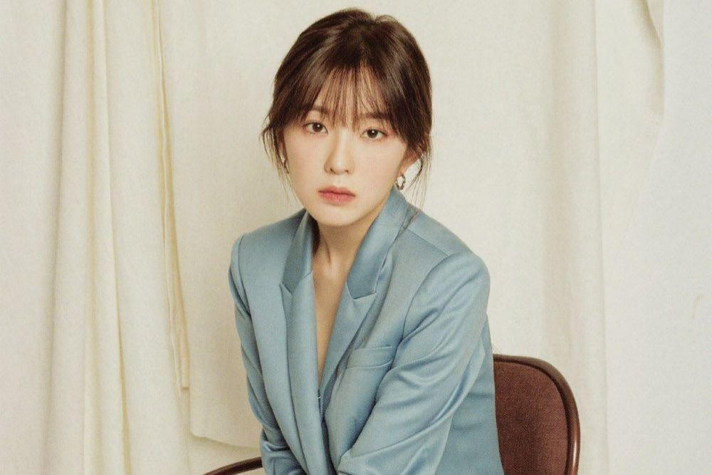 Potret Idol Cewek yang Berusia di Atas 30 Tahun, Yoona Curi Perhatian!