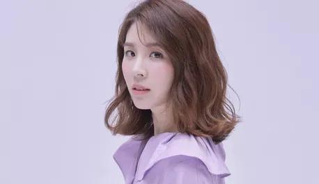 Inilah 5 Kehidupan Chaebol di Korea Selatan: Mirip Drama Korea?