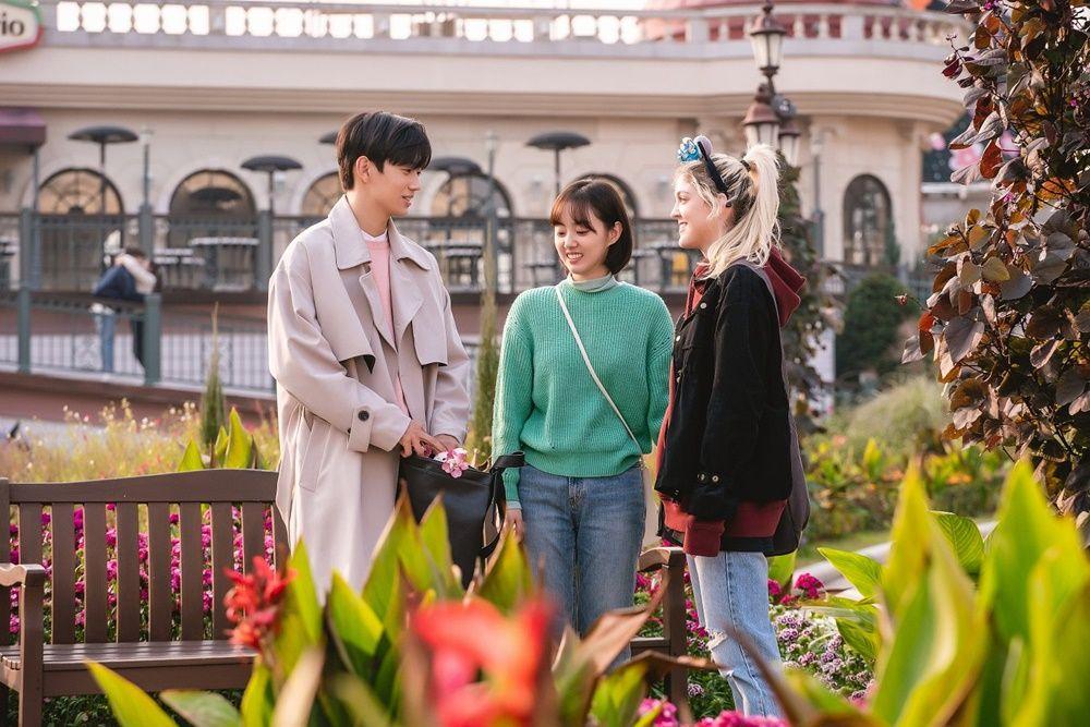 Tayang Juni 2021, Ini 8 Rekomendasi Drama Korea yang Mendebarkan