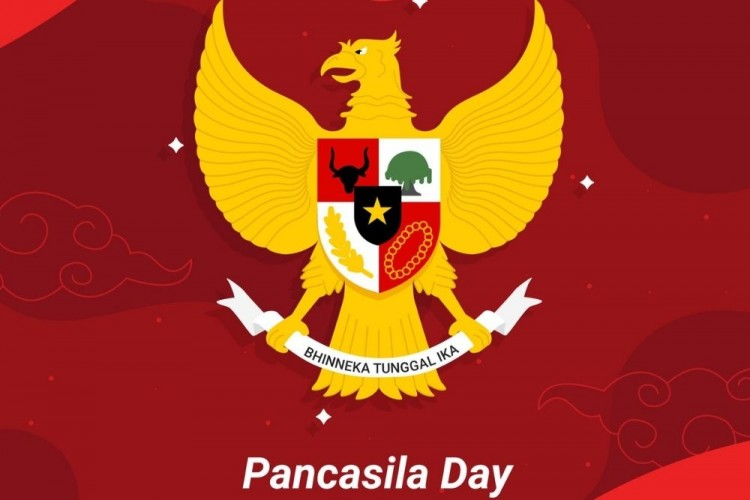 Sejarah Serta Kontroversi Soekarno di Balik Hari Lahir Pancasila
