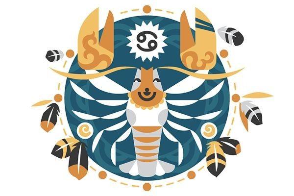 Ramalan Zodiak Juni 2021: Cancer Bahagia, Pisces Perlu Bersabar