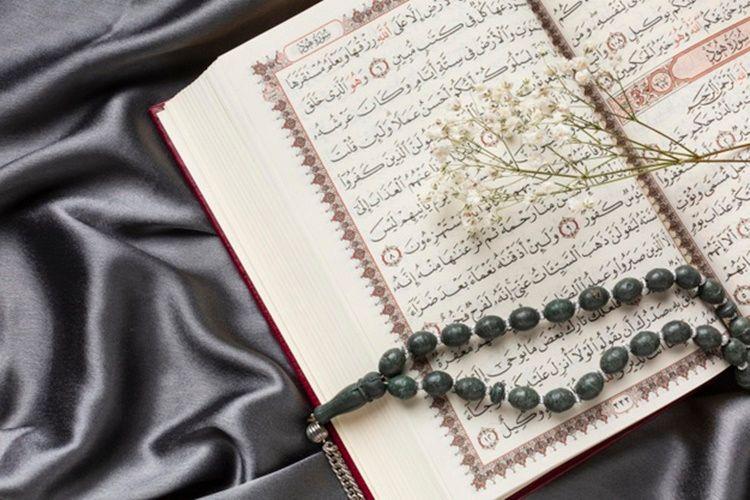Kumpulan Doa untuk Melupakan Seseorang dan 5 Caranya