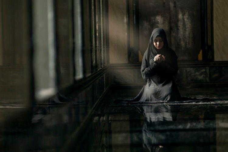 Ladang pahala, Ini Pandangan Islam dalam Merawat Orang Tua yang Sakit