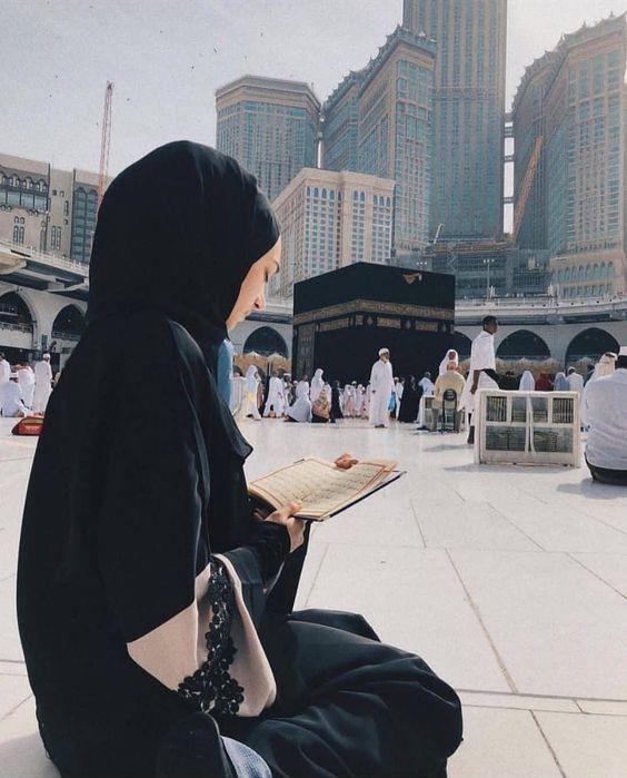 Bacaan Doa Sebelum dan Sesudah Belajar, Beserta dengan Adabnya