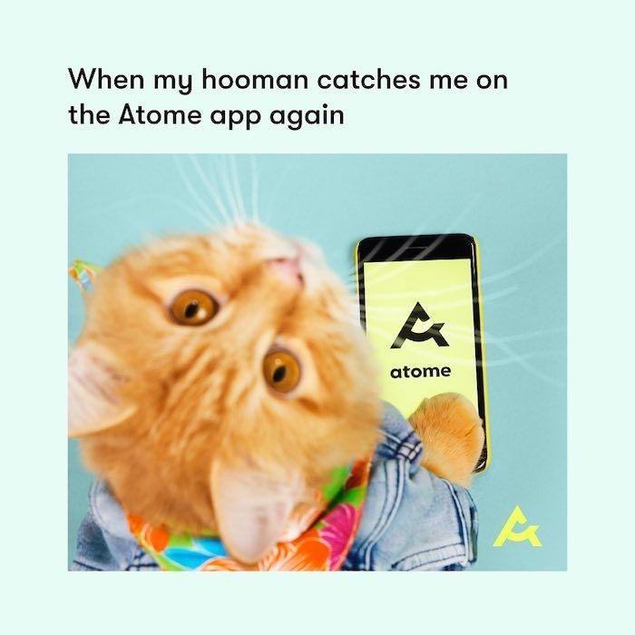 Atome, Solusi Belanja untuk Kamu yang Tidak Punya Kartu Kredit