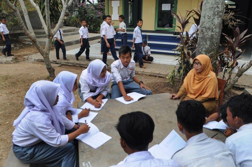 Daftar Sekolah Terbaik di Jakarta, Ada Sekolahmu, Nggak?