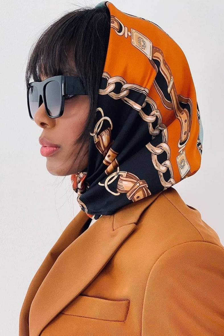 7 Fashion Item yang Lagi Tren di Kalangan Anak TikTok