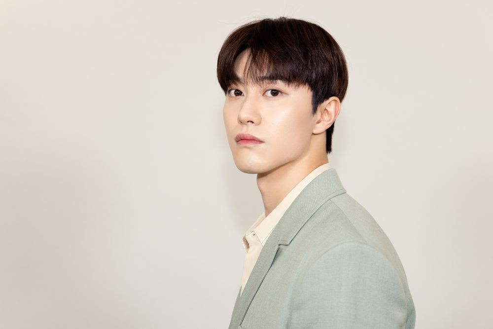 Kwak Dong Yeon Curhat soal 'Vincenzo', Bali, dan Baca Komentar Fans