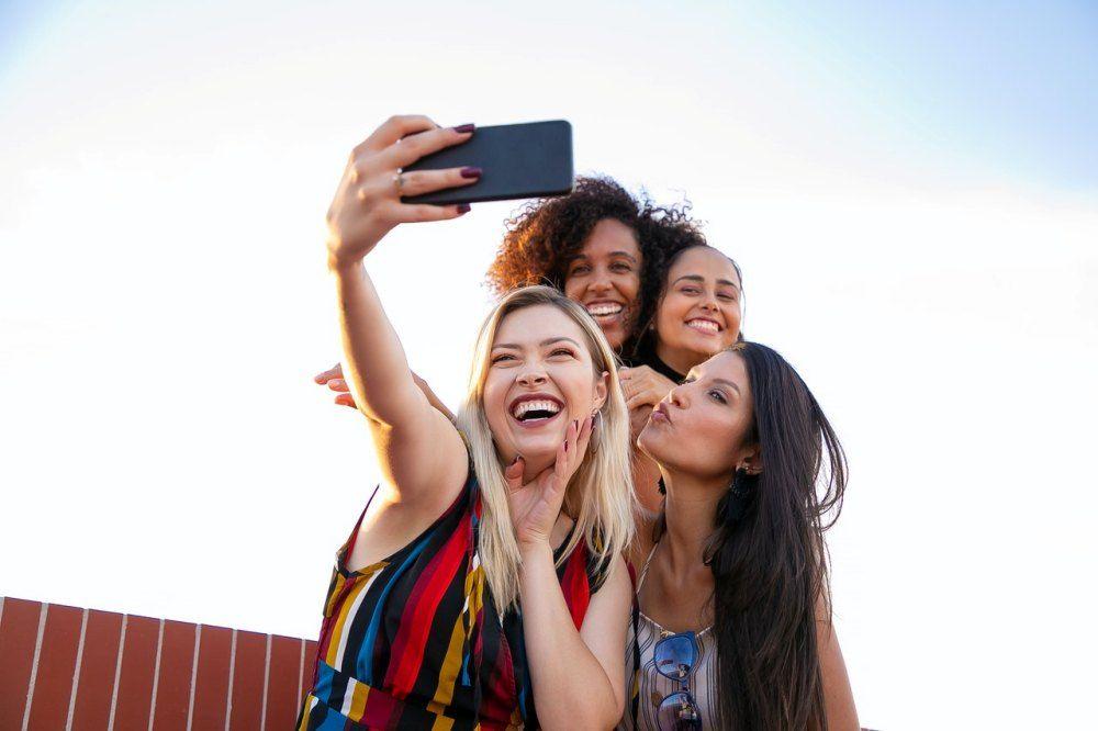 7 Tips Menikmati Masa Single agar Menjadi Jomblo Bahagia!