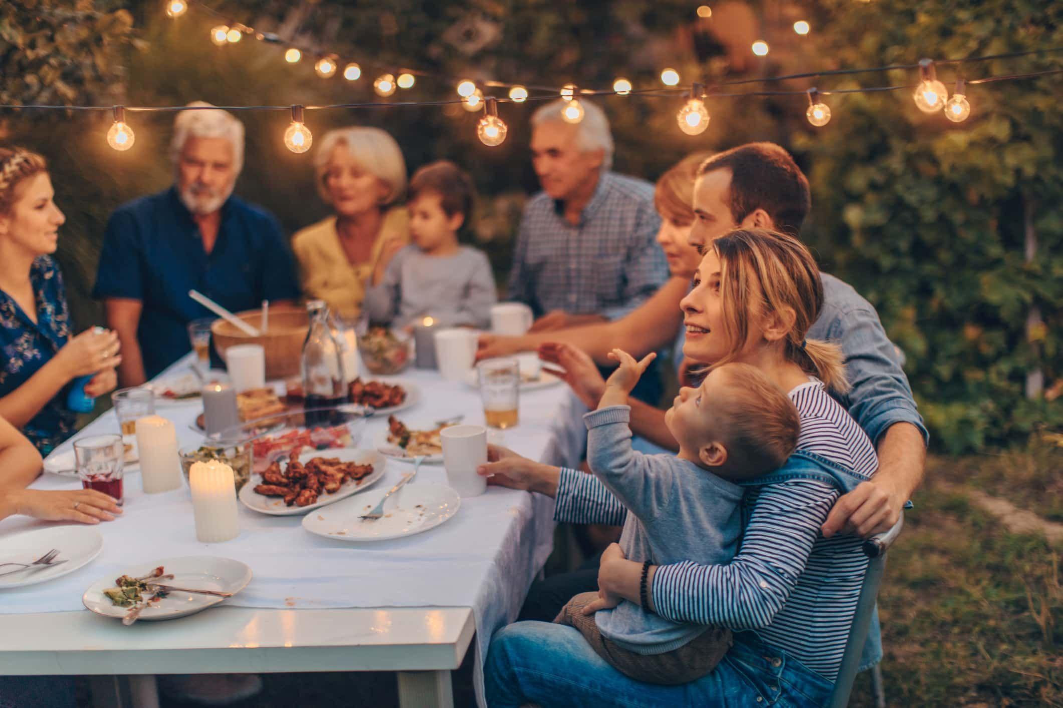 Minim Konflik, Ini 9 Kunci Rahasia Rumah Tangga Bahagia