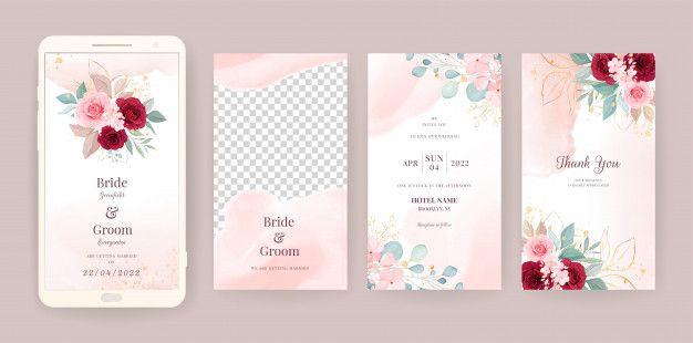 Wajib Coba, Ini 10 Aplikasi Wedding Planner untuk Persiapan Pernikahan