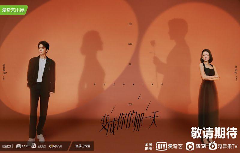 5 Serial Drama Tiongkok Rilis Juni 2021, Banyak Kisah Romantisnya!